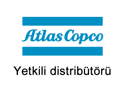 Atlas Copco | Authorised Distrubitor